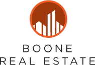 Boone Real Estate